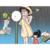 なぜ沖縄に行くと体重が軽くなるのか、重力のお話-倶楽部情報局