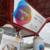 CEATEC 2019レポート(INDEX)