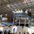 CEATEC 2019で5G社会を先取り体験、注目スタートアップから大手の新事業まで
