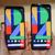 ポテンシャル激アツのPixel 4、グーグルのAI技術をフル搭載!【太田百合子】