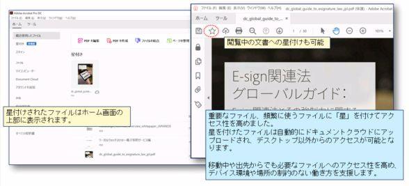 pdf 画像 回転 保存 adobe reader