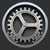 macOS Catalina 10.15.1の配信開始