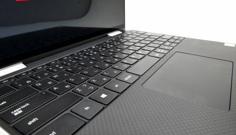 XPS132in1