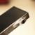 Astell&Kern新プレーヤー「SA700」は16万円前後、12月発売