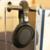旅するワイヤレスヘッドフォン、ゼンハイザー「PXC 550-II Wireless」