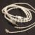 ヘッドフォン祭で発見、20万円のイヤフォン用ケーブルどんな音?