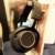 ヘッドフォン祭で、beyerdynamic発売前ヘッドフォンが聴ける!