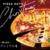 ピザハット、ローストビーフをピザ化「こだわりプレミアム4」