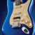 フェンダー、エレキギター/ベースの新ライン「AMERICAN ULTRA」