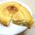 ファミマがバウムクーヘンの穴にチーズケーキ入れた件について