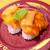 スシロー「えび天×チーズ」「真鯛×からすみ」異色コンビが美味!!