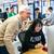 アップル CEO ティム・クックが語る「日本のアプリデベロッパへの期待」
