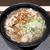 富士そば「肉骨茶そば」ヤバい きちんと本格的な味
