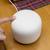 一戸建ての家族みんなでWi-Fiを使うなら「Google Nest Wifi」はオススメ!