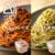 日清の完全栄養食「本当においしい」リニューアル