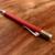 2万5000円もするドイツ製ボールペンを買った理由