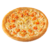 ピザハット「えびぷりグラタンピザ」