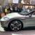 CES発表のソニー電気自動車、超極秘に進めリーク防いだ