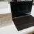 「HP Spectre x360」がCES 2020でアワード受賞