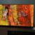 8K有機EL、8K液晶、ゲーミング向けにNVIDIA G-SYNC対応とLGのテレビ展開が凄い