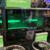 Razerが新NUC採用ゲームPC「Razer Tomahawk」CES 2020で展示