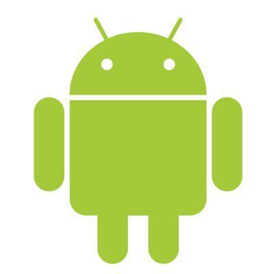 これで作れる! Androidのアプリケーション