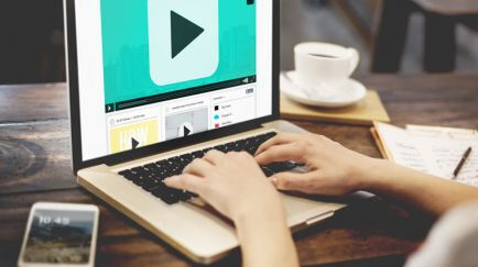 動画マーケ成功5事例と効果測定5ポイント