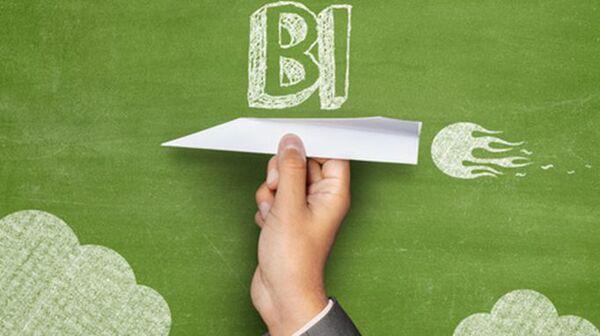 ビジネスの成功、素早い意思決定はBIスキルに注目