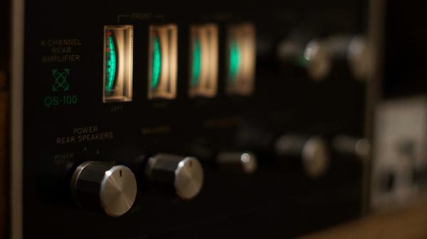 AMP、3つのメリットとデメリット