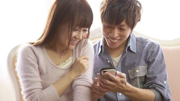 ソーシャルランキングで見るスマホゲーム人気動向