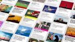 日本でも始まったFacebookの「Instant Articles」とは?