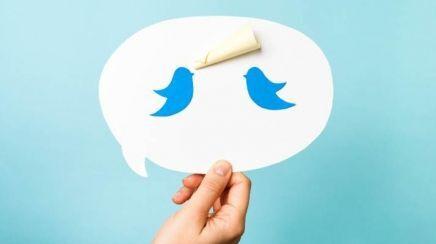 ツイート数表示廃止でTwitterアナリティクスが注目の理由