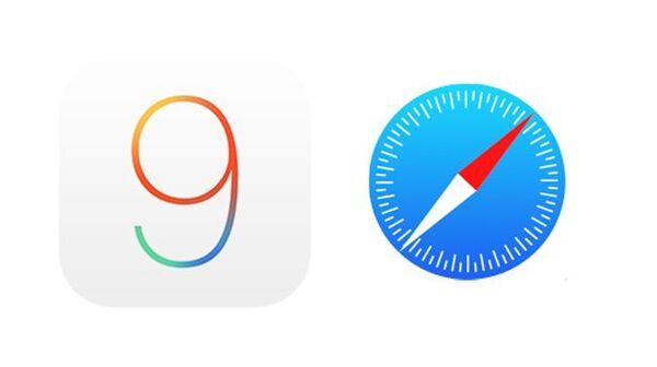 iOS 9の広告ブロックはアナリティクスも遮断するのか?