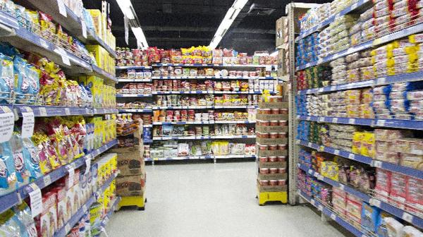 ECサイト必須の商品リスト広告とは?