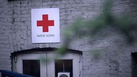 デンマークの赤十字に学ぶターゲットへのリーチ方法