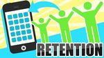 休眠ユーザーを呼び起こせ!リテンションマーケティング3つの手法
