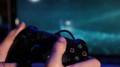 巨大市場動く 中国でゲーム機全面解禁!