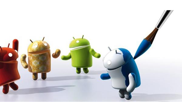 Googleだけじゃない、中国Androidゲーム市場