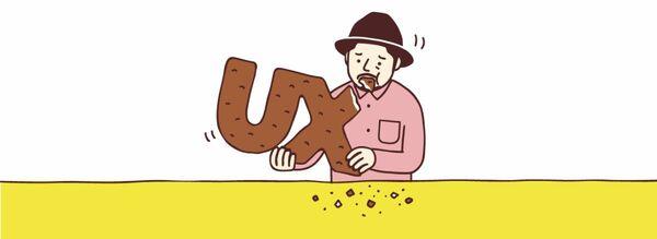 7限目:「ムシ歯」でかみ砕くUX〜コピー制作シート付き