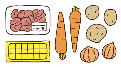 1限目:コピーライターに学ぶ、書くための「レシピ」