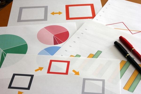 EC担当者がGoogleアナリティクスで見るべき5つの指標