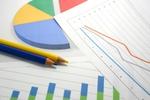 コンテンツマーケティングがECに効く2つの理由