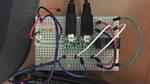 Raspberry Pi×Watsonで音リモコンを作ろう
