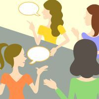 Yahoo!ショッピングが証明、成功するユーザーインタビュー