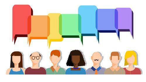 ユーザーインタビューとペルソナで課題を探る
