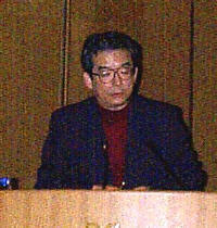 ASCII.jp:新たなグーテンベルク革命に備えて、新しい教育のあり方を ...