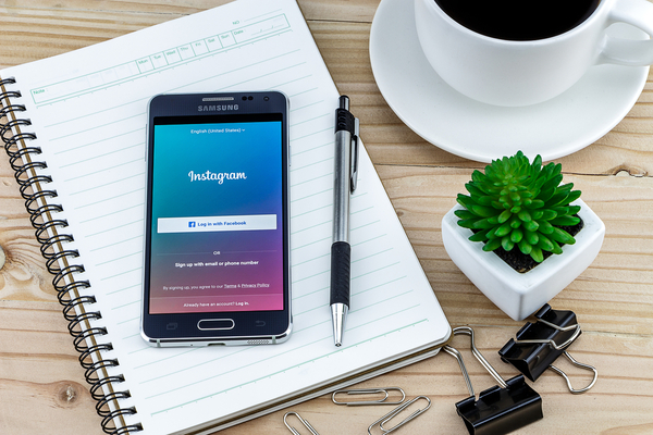 手軽に出せる!Instagram広告に出稿するための基礎知識