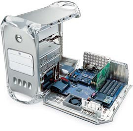 『Power Mac G4』