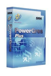 PowerGres Plus
