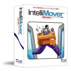 『IntelliMover Network』